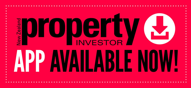 Get the NZ Property Investor Magazine on your smart phone, tablet or device