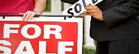 Advisers buoyed by strong property market – Landlords.co.nz