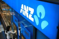 ANZ eases servicing test – Landlords.co.nz