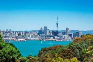 Looking beyond the Airbnb glitter - Landlords co nz