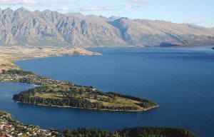 Foreign buyer ban impacts Queenstown Lakes - Good Returns