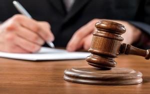Tribunal: Tenants' bond 'kept in a tin'