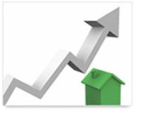 Trade Me Property To Rent Wellington